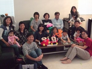 yukis-farewell-party-3